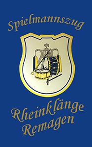 Rheinklänge Remagen e.V.