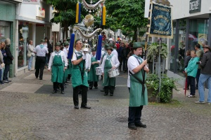 68. Weinfest in Remagen - der Film